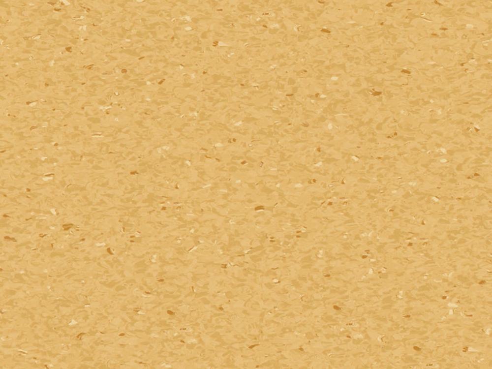 3040 423高度耐磨地板