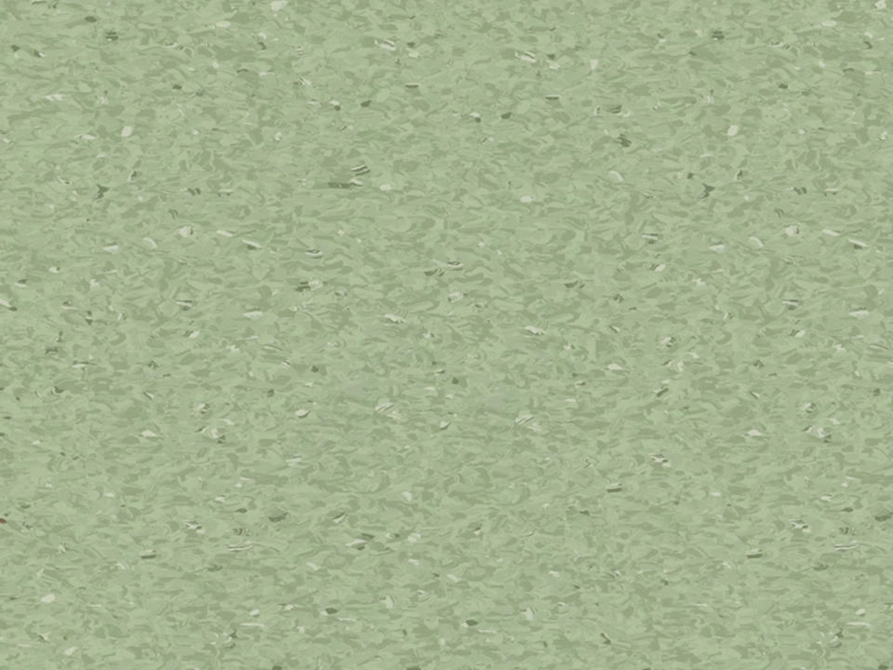 3040 426高度耐磨地板
