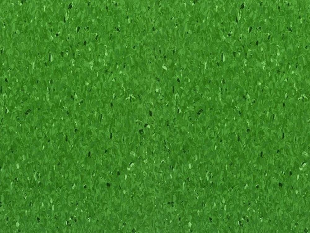 3040 437高度耐磨地板