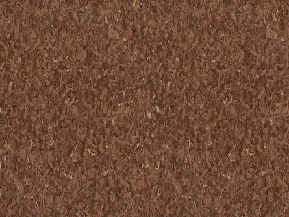 3040 424高度耐磨地板