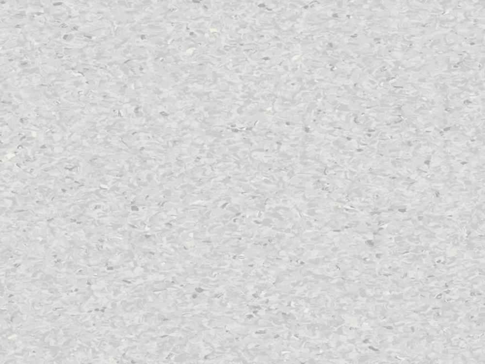 3040 782高度耐磨地板
