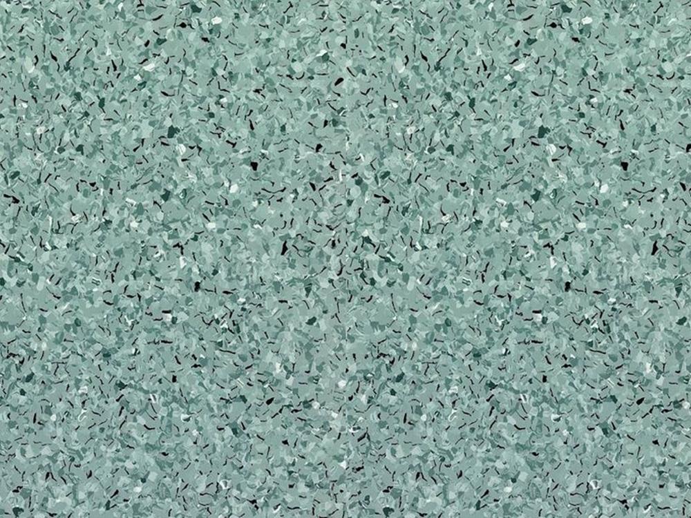 3093 106 免打蠟滿鋪式透心導電地板