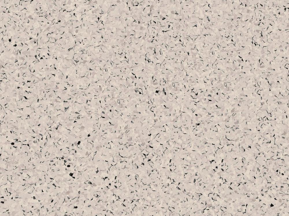3093 100 免打蠟滿鋪式透心導電地板