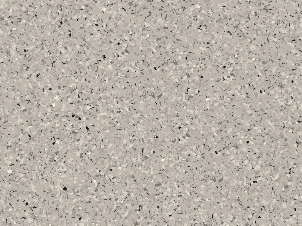 3093 101 免打蠟滿鋪式透心導電地板