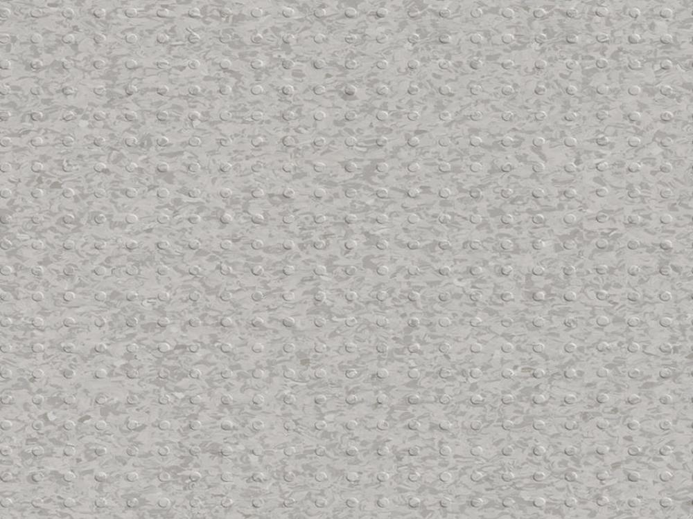 3476741 顆粒止滑透心地板