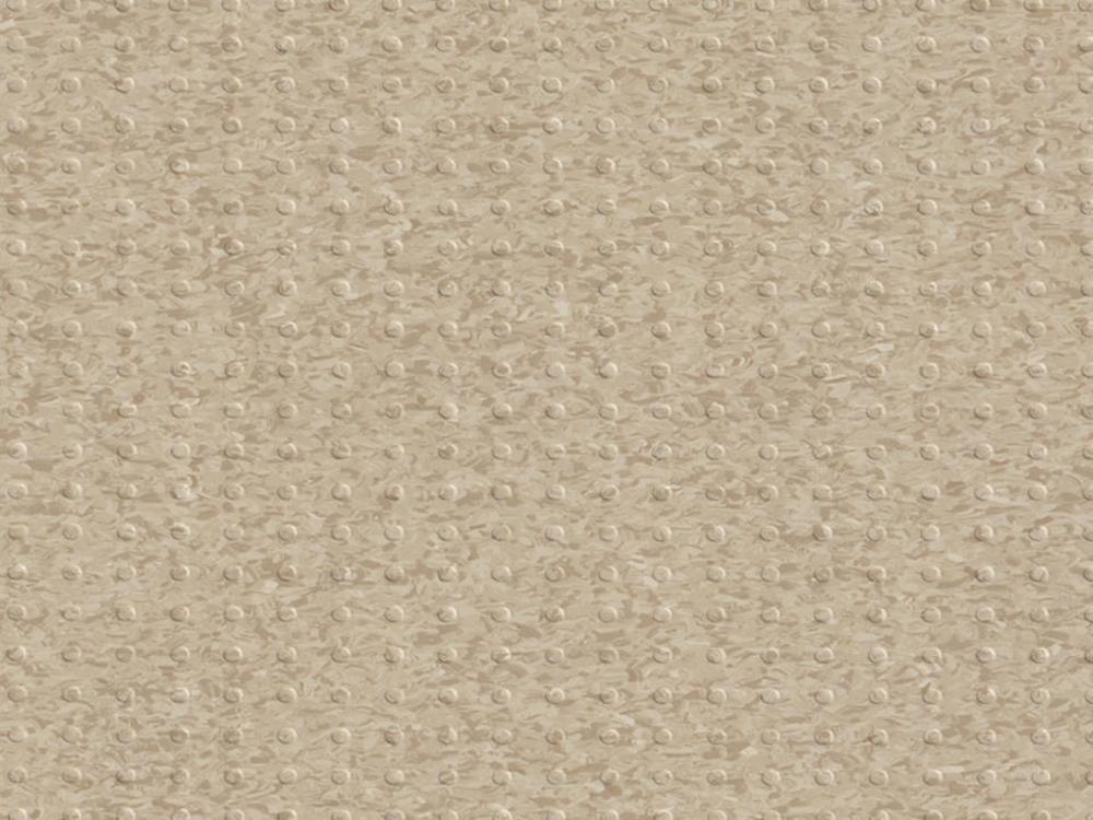 3476743 顆粒止滑透心地板