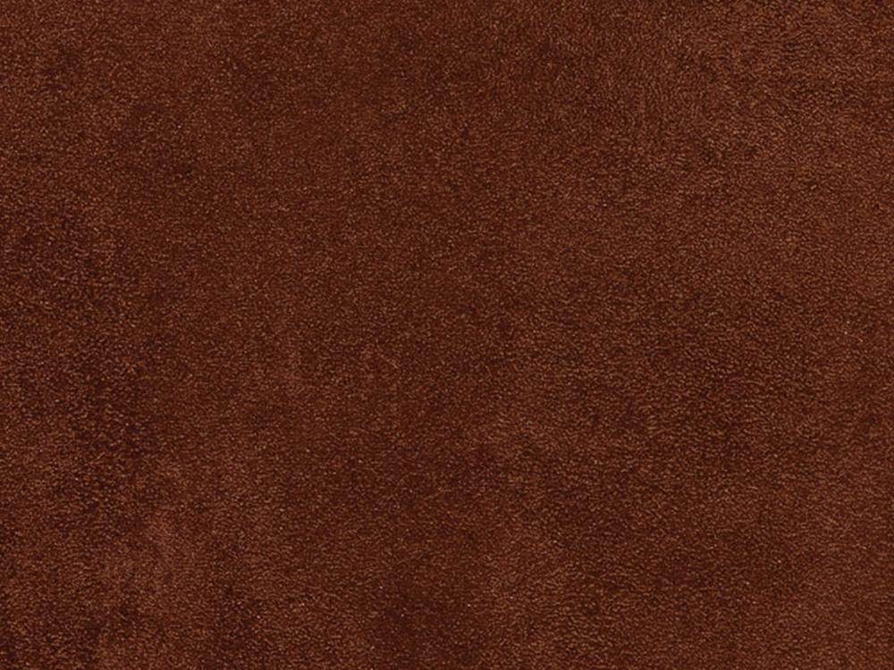3942039 牆毯