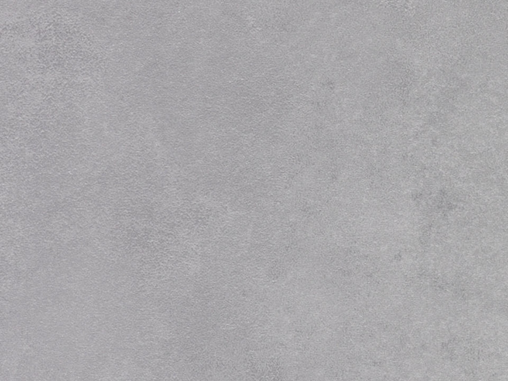 3942043 牆毯