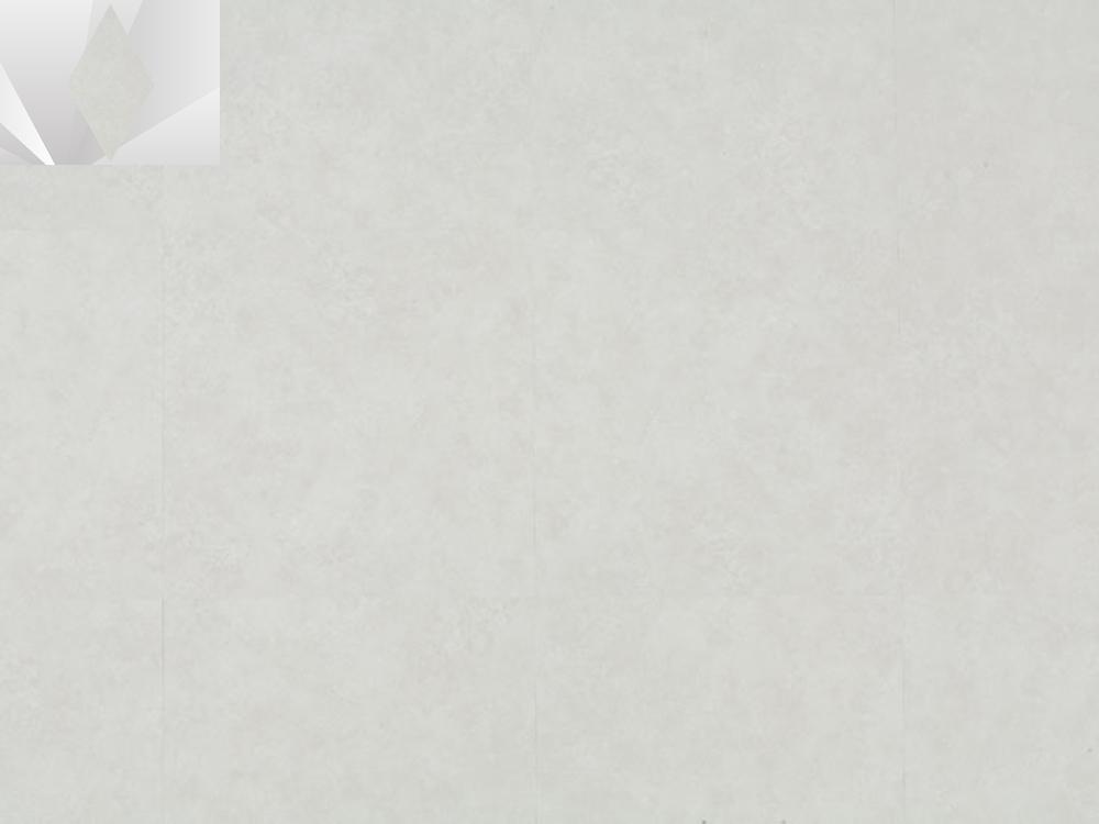 V801 黏貼式商用地磚