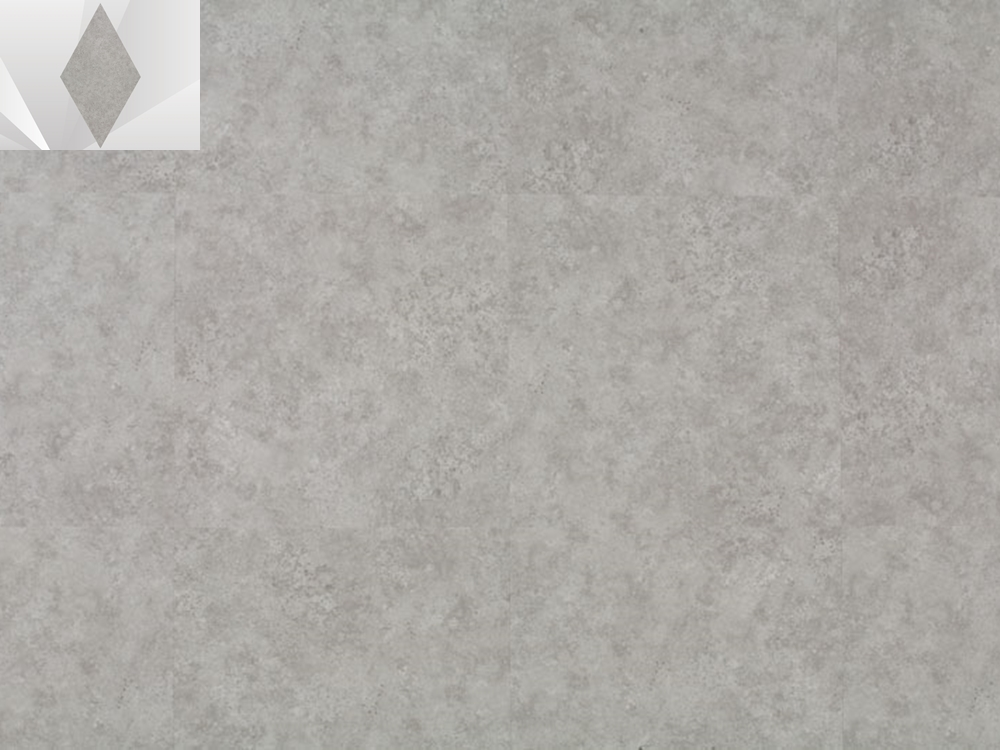 V811 黏貼式商用地磚