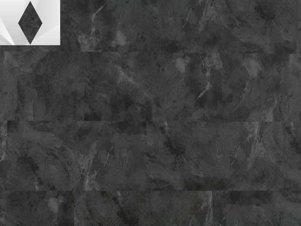 V815 黏貼式商用地磚