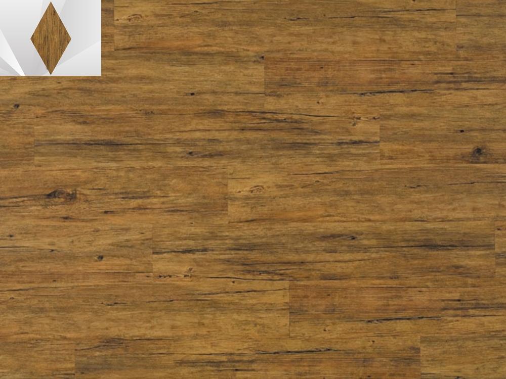 V866 黏貼式商用地磚