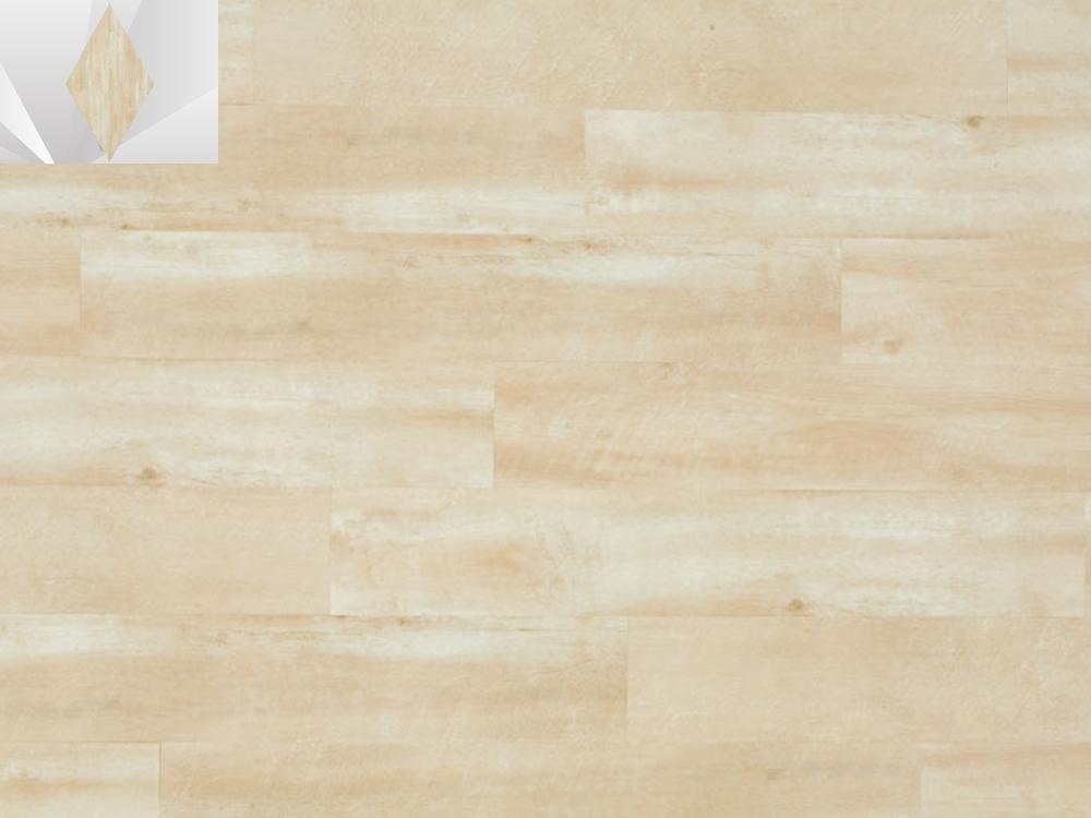 V852 黏貼式商用地磚