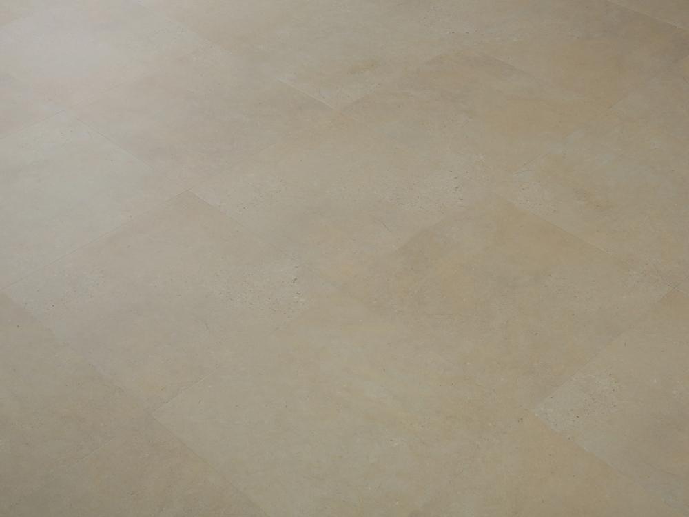 ABC-1502 黏貼式商用地磚