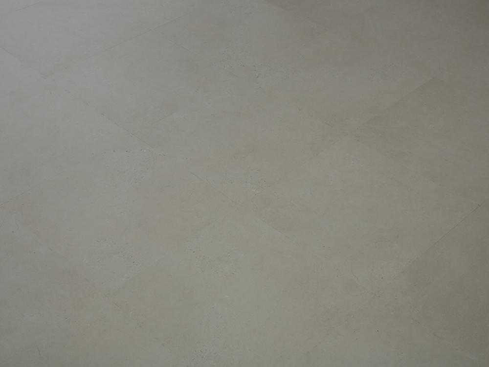 ABC-1501 黏貼式商用地磚
