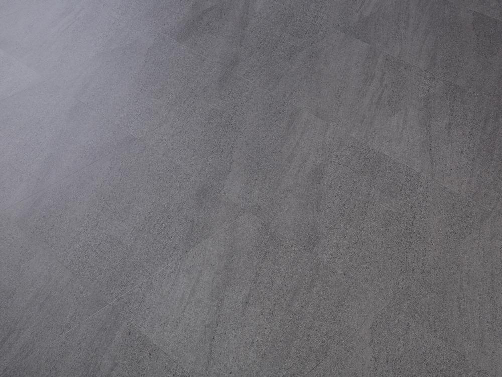 ABC-1503 黏貼式商用地磚