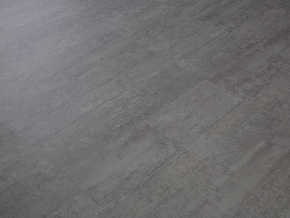 ABC-1504 黏貼式商用地磚