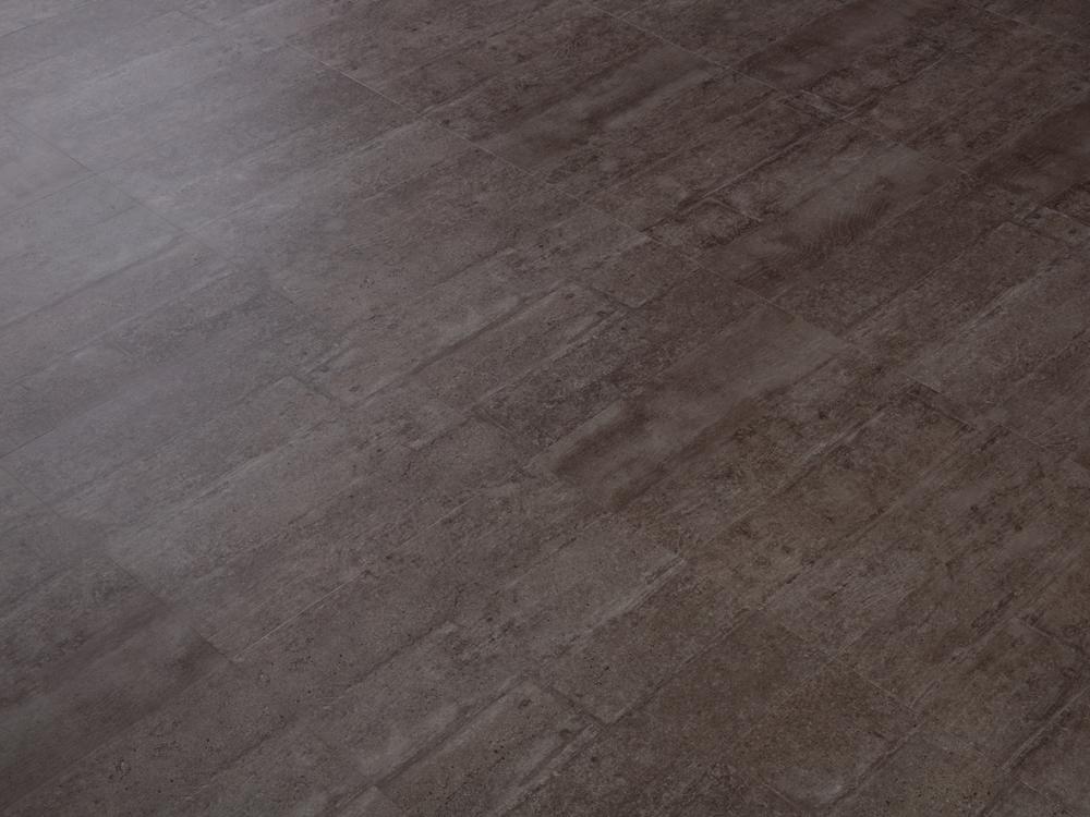 ABC-1505 黏貼式商用地磚