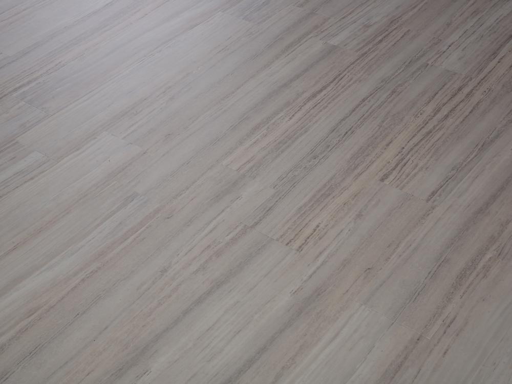 ABC-1506 黏貼式商用地磚