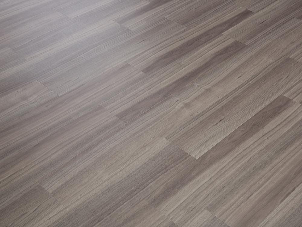 ABC-1515 黏貼式商用地磚