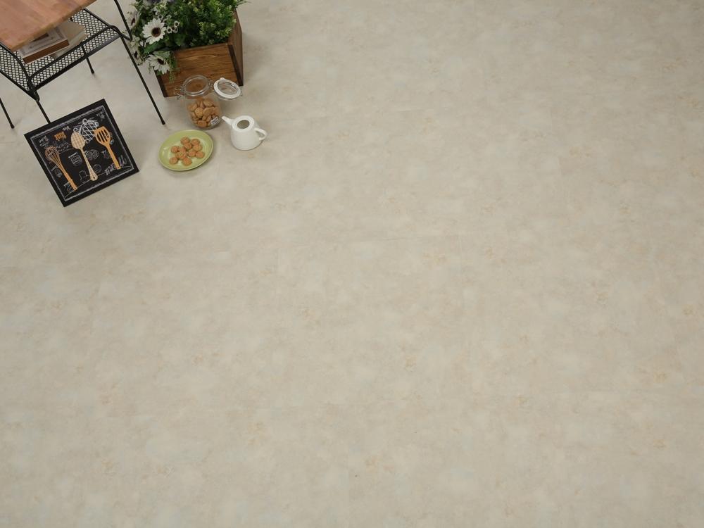 60606 黏貼式商用地磚