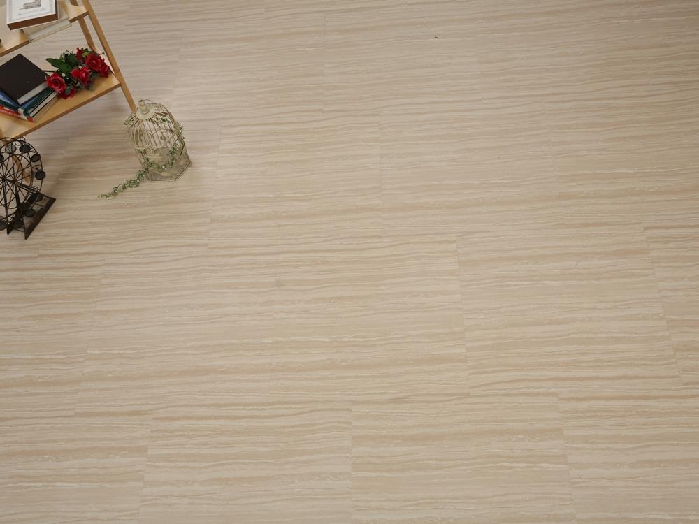 60607 黏貼式商用地磚