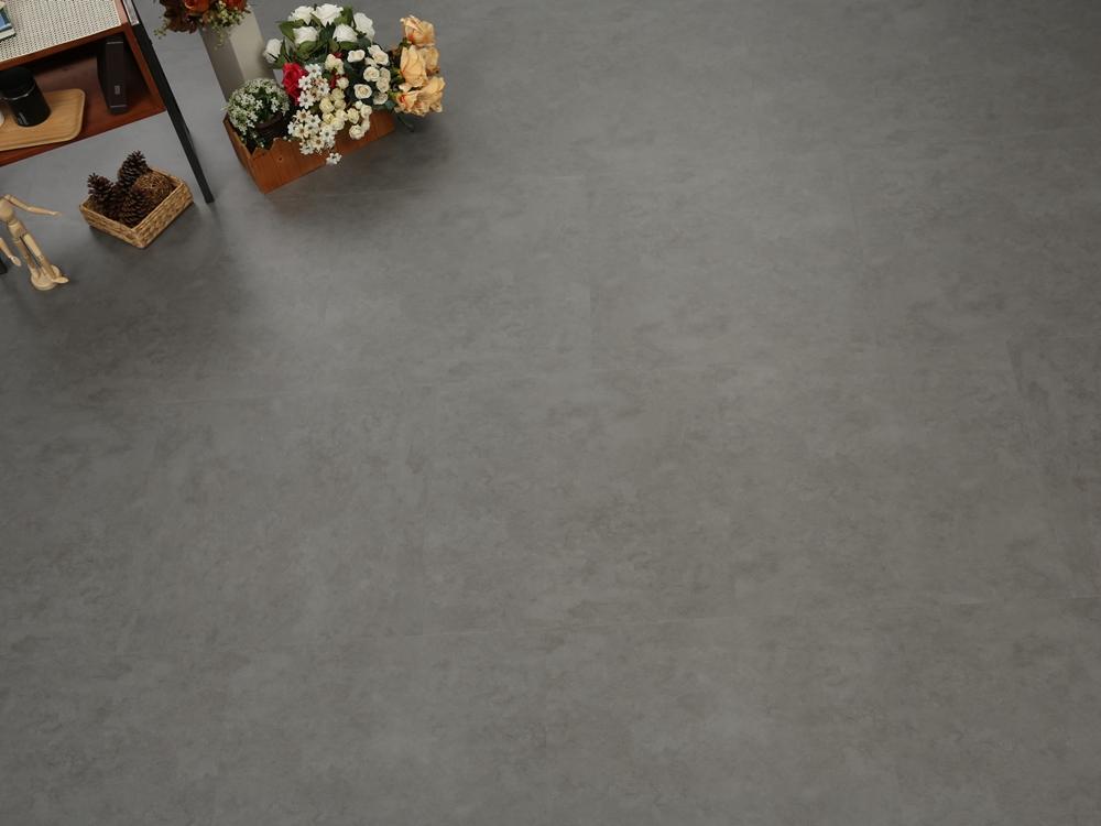 60608 黏貼式商用地磚