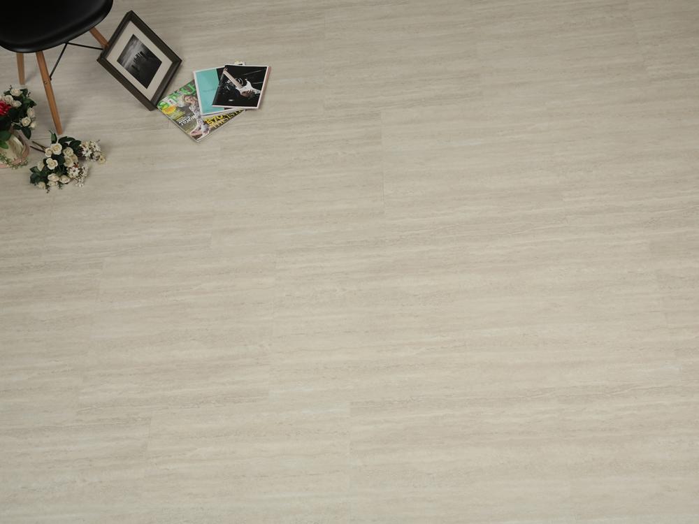 60613 黏貼式商用地磚