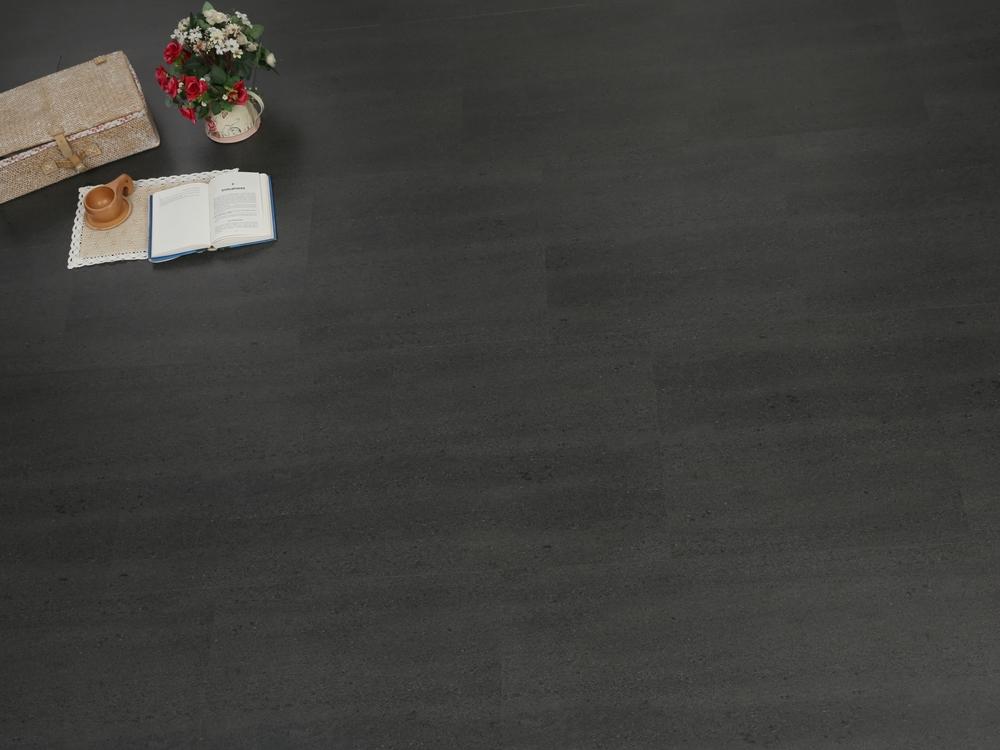 606020 黏貼式商用地磚