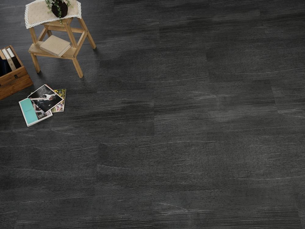 45902 黏貼式商用地磚