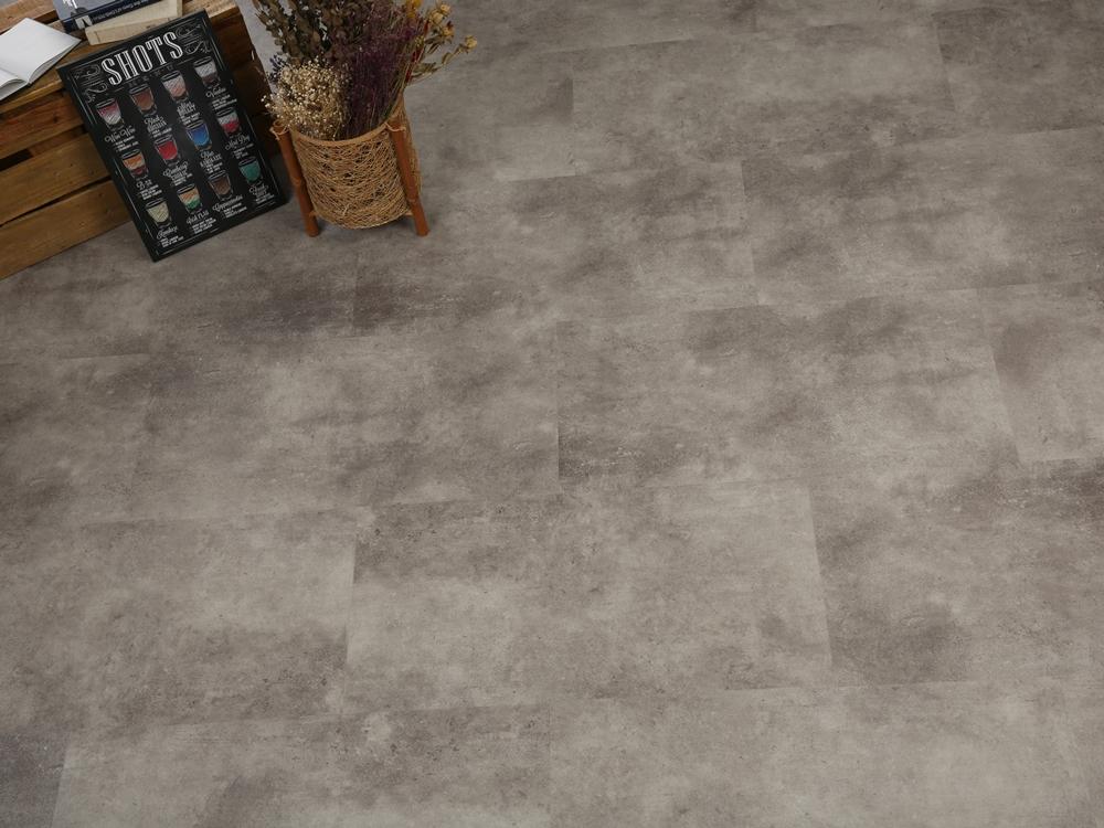 45903 黏貼式商用地磚