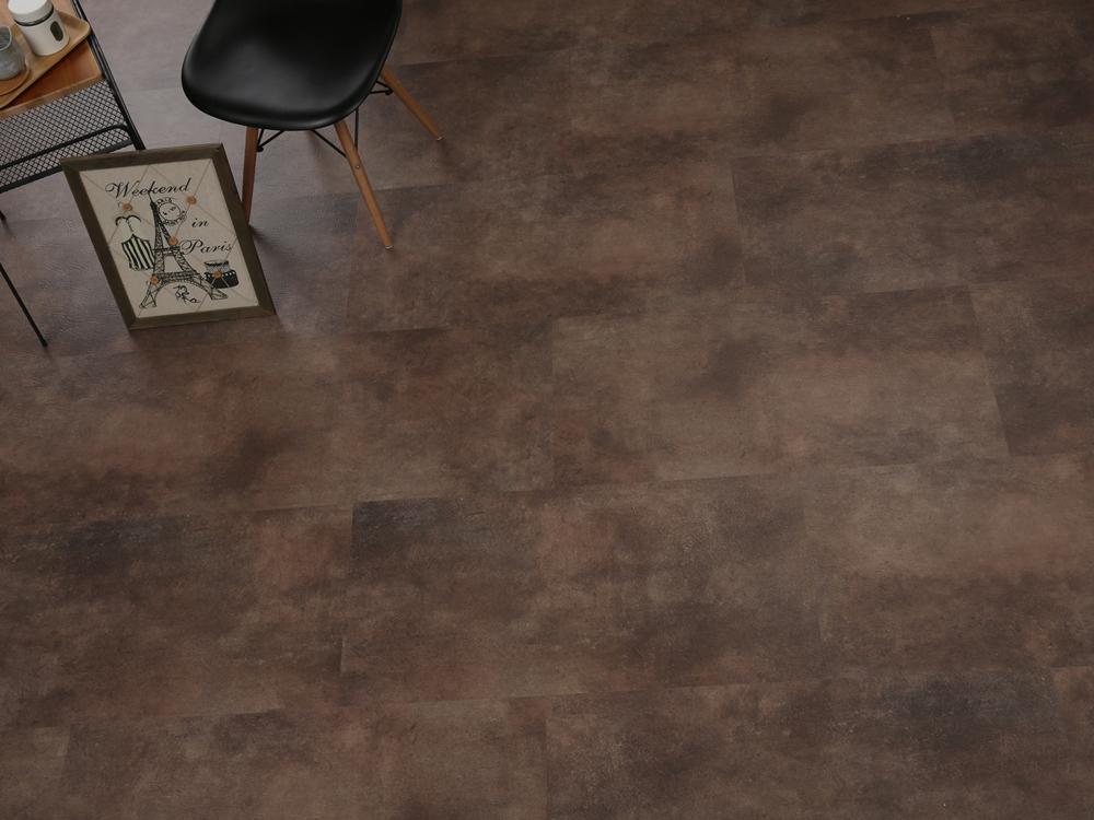 45904 黏貼式商用地磚