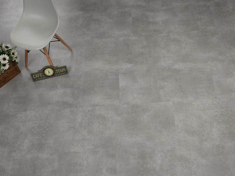 45905 黏貼式商用地磚