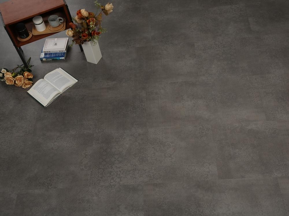 45906 黏貼式商用地磚