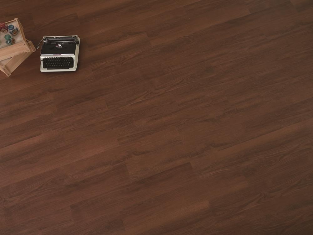 LD 903 黏貼式商用地磚