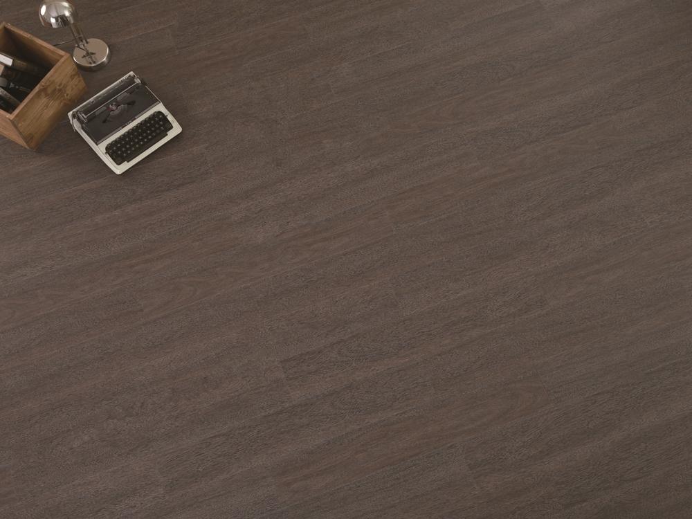 LD 916 黏貼式商用地磚