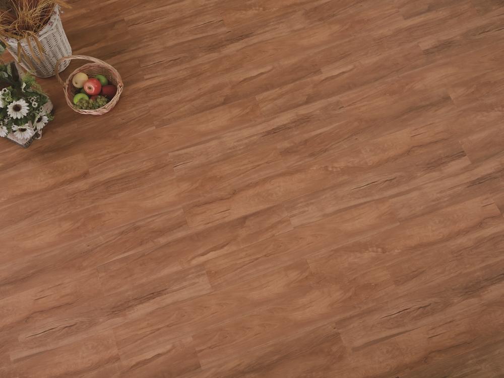 LD 9802 黏貼式商用地磚