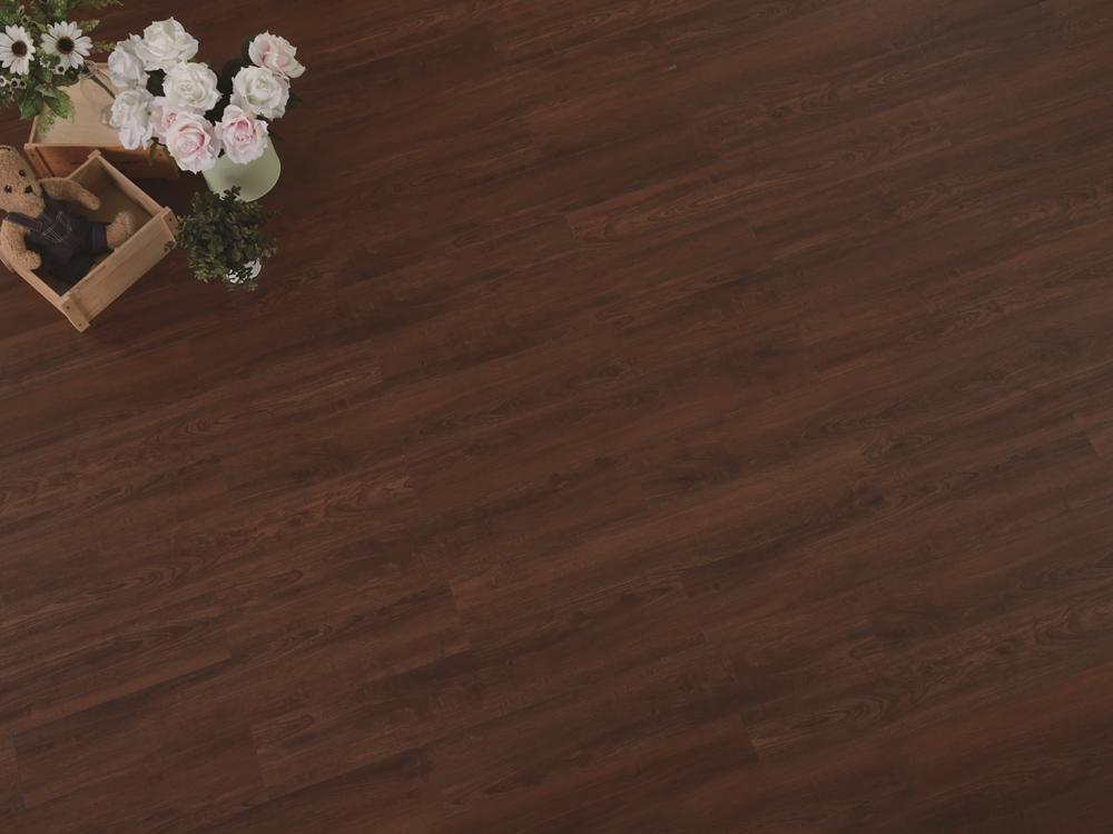 LD 9803 黏貼式商用地磚