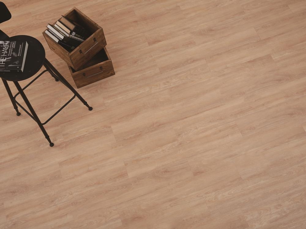 LD 9804 黏貼式商用地磚