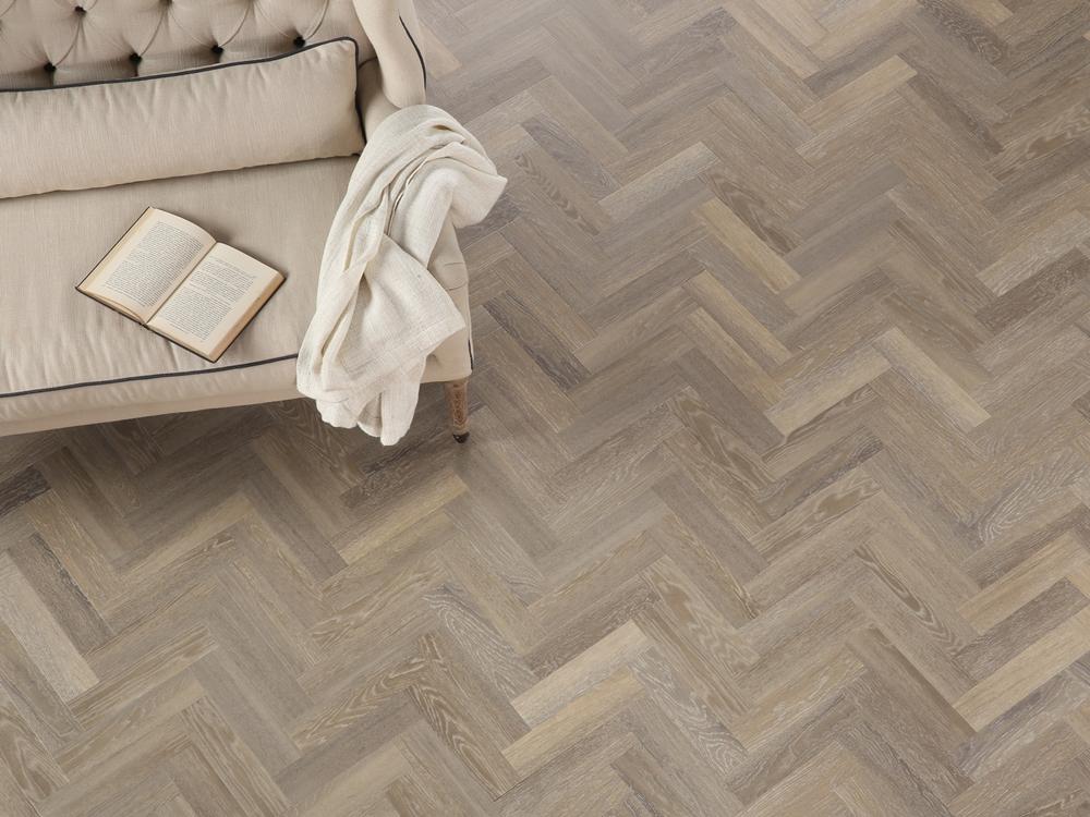 GWF 056 時尚經典小木紋地板