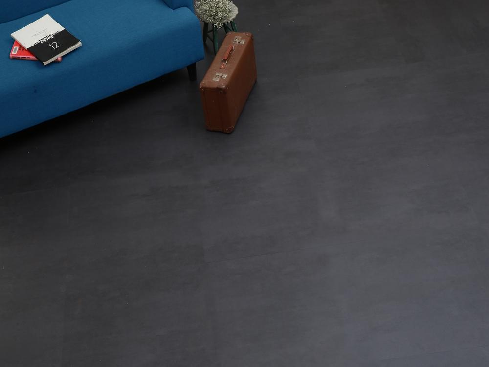 GT 601 塑膠地板