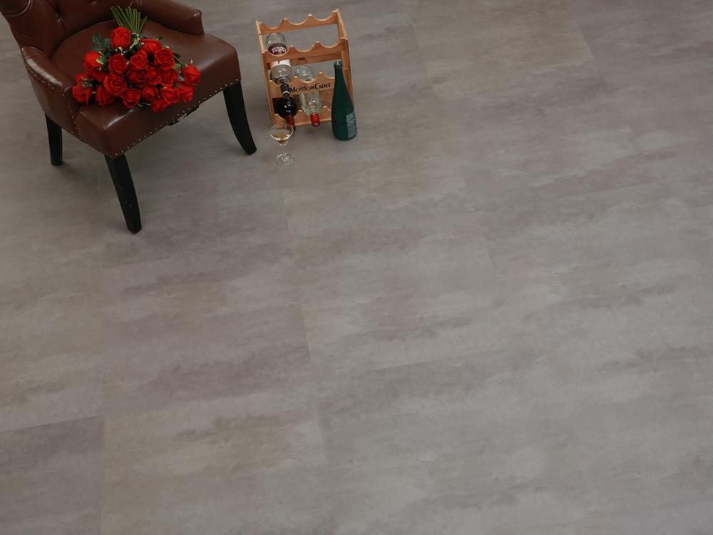 GT 603 塑膠地板
