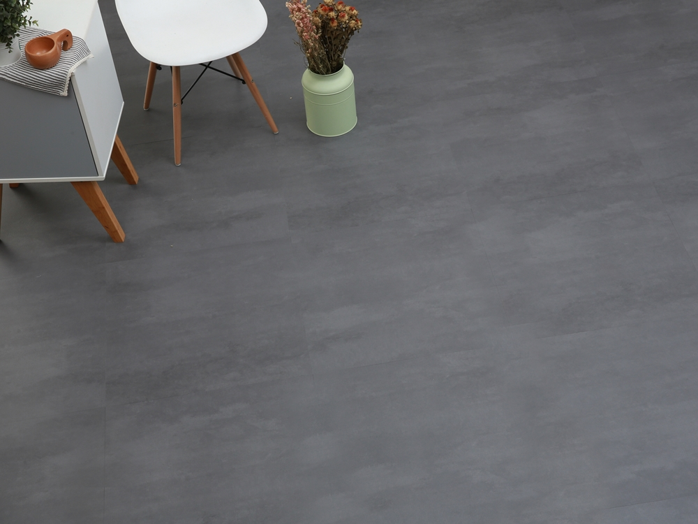 GT 604 塑膠地板