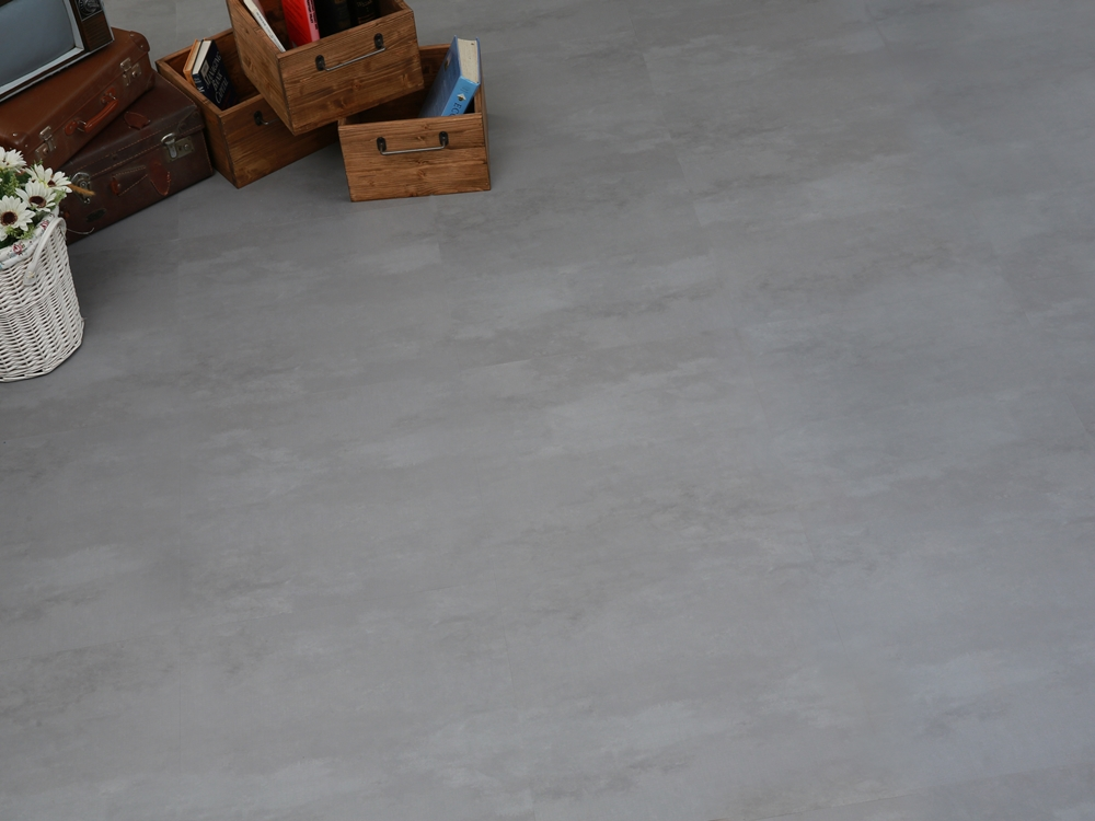 GT 605 塑膠地板