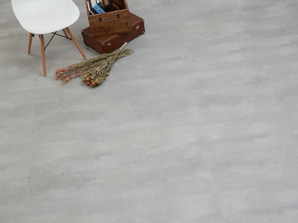 GT 607 塑膠地板