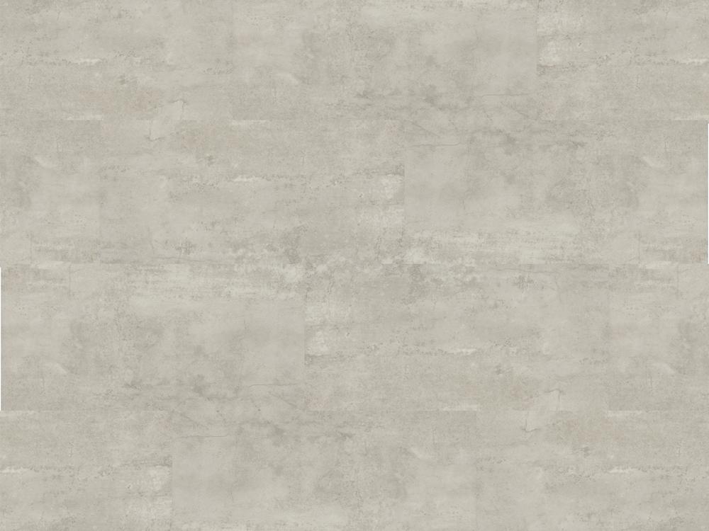 GT 487 大尺寸長方形石紋地磚