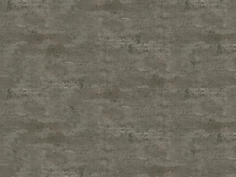 GT 489 大尺寸長方形石紋地磚
