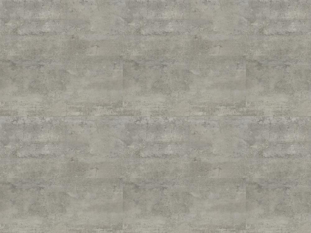 GT 488 大尺寸長方形石紋地磚
