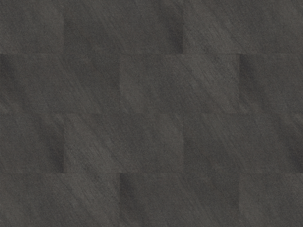 GT 491 大尺寸長方形石紋地磚