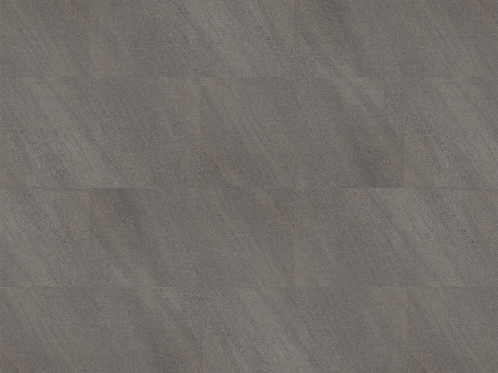 GT 492 大尺寸長方形石紋地磚
